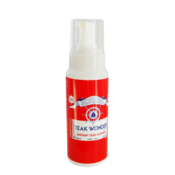 ISTANT TEAK CLEANER