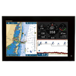 FURUNO TZ-TOUCH2 12F