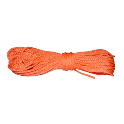 ROPE FOR BUOY