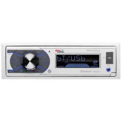 RADIO MR1306UA USB/SD