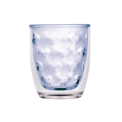 BICCHIERE TERMIC BLUE MOON