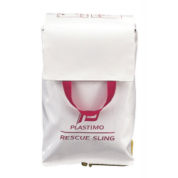 RESCUE SLING BIANCO