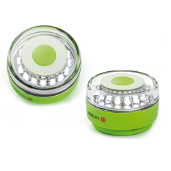 NAVI LIGHT LED RESCUE 360°