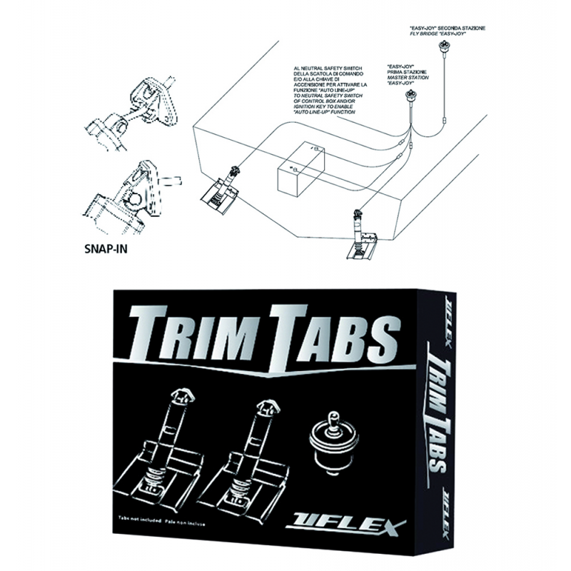 ELECTROMECHANICAL TRIM TABS UFLEX MT - FNI Shop on trim tab troubleshooting, trim tab relay, trim tab repair, trim tabs for boats, boat trim tabs operation diagram, trim tab system, trim tab steering, trim tab circuit, trim tab motor, switch diagram, port side of boat diagram, trim tab sensor, trim tab parts, trim tab adjustment, trim tab lights, trim tab fuse, trim tab switch, bennett trim tab diagram, trim tab installation, trim tab indicators,